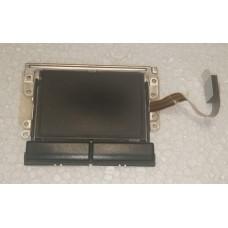 Тачпад з ноутбука Lenovo ThinkPad T60 T61 T60P T61P R60 R61 39T7208 N47