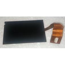 Тачпад з ноутбука Lenovo ThinkPad T60 TM61PDF2270 N52