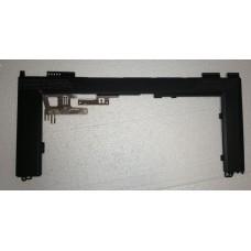 Декоративна панель з ноутбука Lenovo ThinkPad T61 41W6438 15.4 N12