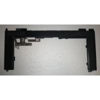 Декоративна панель з ноутбука Lenovo ThinkPad T61 41W6438 15.4 N20