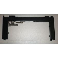 Декоративна панель з ноутбука Lenovo ThinkPad T61 41W6438 15.4 N22