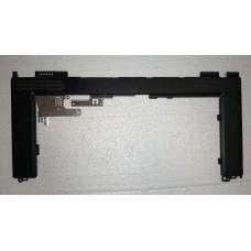 Декоративна панель з ноутбука Lenovo ThinkPad T61 41W6438 15.4 N4