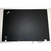 Кришка матриці з ноутбука Lenovo ThinkPad T61 42W2046 15.4 N10