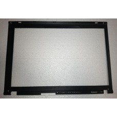 Рамка матриці з ноутбука Lenovo ThinkPad T61 42W2785 15.4 N9