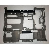 Середня частина корпуса з ноутбука Lenovo ThinkPad T61 42R9985 14.1 N16