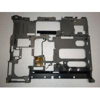Середня частина корпуса з ноутбука Lenovo ThinkPad T61 42R9985 14.1 N17