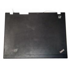 Кришка матриці з ноутбука Lenovo ThinkPad W701 60.4CJ05.001