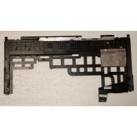 Накладка на клавіатуру з ноутбука Lenovo ThinkPad W701 60.4CJ17.001