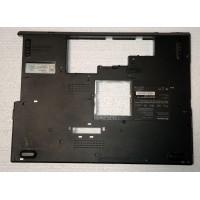 Нижня частина корпуса (поддон) з ноутбука Lenovo ThinkPad W701 60.4CJ01.001