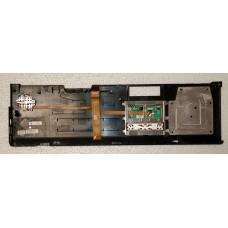 Палмрест з ноутбука Lenovo ThinkPad W701 65.4CJ11.001 60.4Y905.004 39.4Y903.003 60Y4934