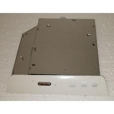 DVD привод з моноблока Lenovo IDEACENTRE C200 45K0453 45K0448 0025009134 GT30N