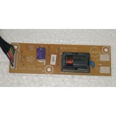 Інвертор з моноблока Lenovo IDEACENTRE C200 715G3927-P01-000-001S
