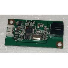 Контролер сенсора з моноблока Lenovo IDEACENTRE C200 RAP4501UABG ETP-RAP4501-B