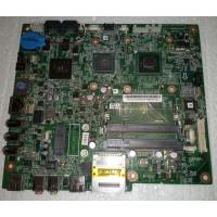 Материнська плата з моноблока Lenovo IDEACENTRE C200 715g3800-M0E-000--005P