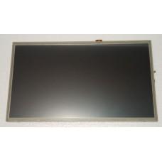 Матриця M185XW0 V.5 з моноблока Lenovo IDEACENTRE C200 з сенсором