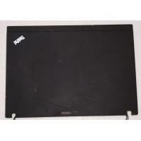 Кришка матриці з ноутбука LENOVO Thinkpad X201 75Y4587 75Y4590