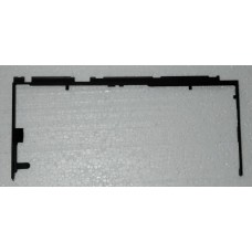 Рамка клавіатури з ноутбука LENOVO Thinkpad X201 60.47Q02.004 44C9542 44C0843