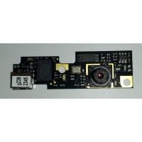 Вебкамера з ноутбука LENOVO Thinkpad X201 CNF9214_A2