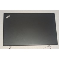 Кришка матриці з ноутбука Lenovo ThinkPad L512 60Y5346 3BGC3LCLV10