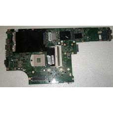 Материнська плата з ноутбука Lenovo ThinkPad L512 75Y4010 DA0GC8MB8E0 неробоча