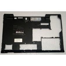 Нижня частина корпуса (піддон) з ноутбука Lenovo ThinkPad L512 75Y4789 3FGC8BALV00