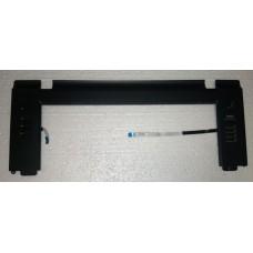 Панель з кнопками з ноутбука Lenovo ThinkPad L512 60Y4140 3DGC3TALV00