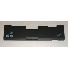 Панель з тачпадом з ноутбука Lenovo ThinkPad L512 75Y4616 75Y4617 3EGC8PALV10