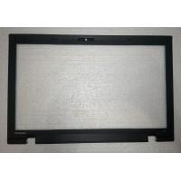 Рамка матриці з ноутбука Lenovo ThinkPad L512 60Y5348 3CGC3LBLV00