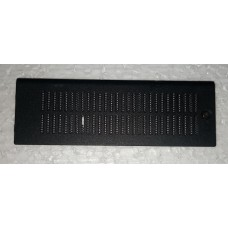 Сервісна кришка з ноутбука Lenovo ThinkPad L512
