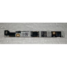 Вебкамера з ноутбука Lenovo ThinkPad L512 63Y0194