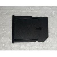 Заглушка картридера з ноутбука Lenovo ThinkPad L512