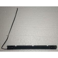 Динаміки з ноутбука Lenovo ThinkPad L520 60Y3334 уцінка