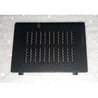 Кришка WIFI з ноутбука Lenovo ThinkPad L520
