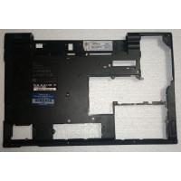 Нижня частина корпуса (піддон) з ноутбука Lenovo ThinkPad L520 04W1740 3FGC8BALV10