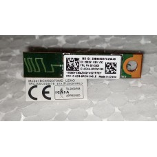 Блютуз адаптер з ноутбука Lenovo Thinkpad T530 60Y3305