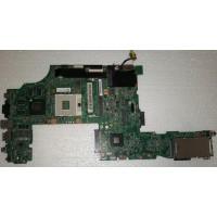 Материнська плата з ноутбука Lenovo Thinkpad T530 55.4QE01.111 0C00031BA
