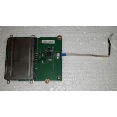 Смарт картридер з ноутбука Lenovo Thinkpad T530 0B00082 04w1564 50.4QE05.001G