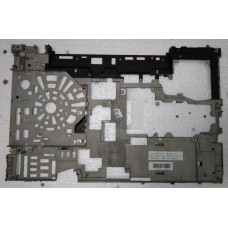 Середня частина корпуса ноутбука Lenovo Thinkpad T530 60.4QE03.011 04W6902