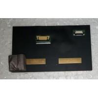 Тачпад з ноутбука Lenovo Thinkpad T530