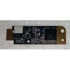 Вебкамера з ноутбука Lenovo Thinkpad T530 0B35623AA BN1L1NVRA-001