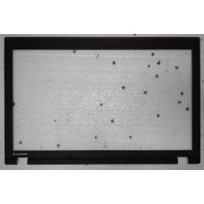 Рамка матриці ноутбука Lenovo Thinkpad L540 60.4LH06.001 04X4858