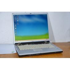 Lifebook E8110