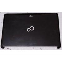 Кришка матриці ноутбука FUJITSU LIFEBOOK AH530 44FH2LCJT70, CP489103-01