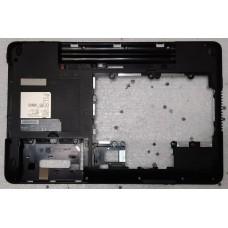 Низ корпуса, піддон ноутбука FUJITSU LIFEBOOK AH530 CP489121 3CFH2BCJT00