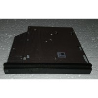 DVD-RW привод ноутбука Fujitsu Esprimo v6515 TS-L633 SATA