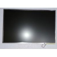 Матриця LTN154AT07 15.4'' 30pin 1280X800 матова з ноутбука Fujitsu Esprimo v6515