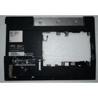 Нижня частина корпуса (корито, піддон) ноутбука Fujitsu Esprimo v6515 6051B03181