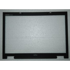 Рамка матриці ноутбука Fujitsu Esprimo v6515 6051B-03190