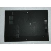 Сервісна кришка ноутбука Fujitsu Esprimo v6515 6051B03179