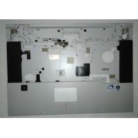 Верхня частина корпуса ноутбука Fujitsu Esprimo v6515 6051B-03188-01